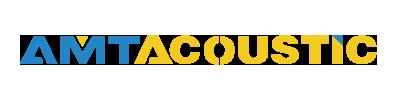 阿木奇logo
